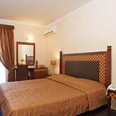 Pontikonisi Hotel Picture 6