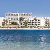 Holidays at Globales Condes De Alcudia Hotel in Alcudia, Majorca