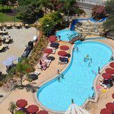St Raphael Resort Hotel Picture 13