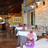Cruccuris Resort Hotel Picture 8