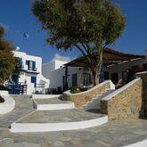 Anastasia Village Picture 3