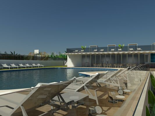 Holidays at Porto Playa I Hotel in Porto Cristo, Majorca