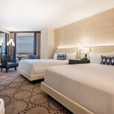Harrah's Las Vegas Casino Hotel Picture 4