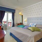 Milenij Hotel Picture 5