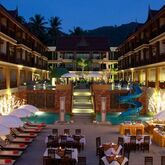 Diamond Cottage Resort and Spa Hotel Picture 4