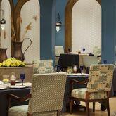 Oberoi Sahl Hasheesh Hotel Picture 10