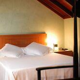 San Roque Hotel Picture 4