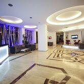 Kayamaris Hotel Picture 11