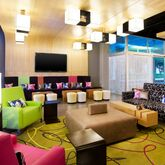 Aloft Cancun Hotel - Adults Only Picture 17