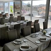 Splendid Hotel & Spa Nice Picture 3