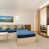 Globales Verdemar Apartments Picture 5