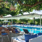 Sirocco Hotel Picture 4