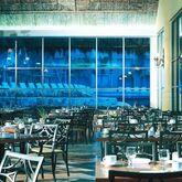 Fiesta Americana Condesa Cancun Hotel Picture 12