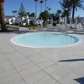 Holidays at Canary Garden Club in Maspalomas, Gran Canaria