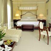 Iberostar Grand Hotel Bavaro Picture 6