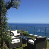 Madeira Regency Cliff Hotel - Adults Only Picture 9