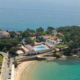 La Gavina Hotel Picture 0