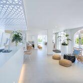 Carema Siesta Playa Apartments Picture 17
