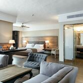 Club Hotel Riu Tikida Dunas Picture 3