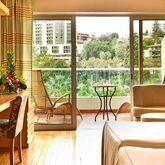 Pestana Carlton Madeira Hotel Picture 8