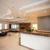 Magda Hotel Picture 2