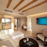 Mitsis Rinela Beach Resort & Spa Picture 15