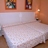 Gran Hotel La Hacienda Picture 3