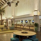 Doubletree by Hilton Orlando at SeaWorld Picture 6