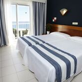Els Pins Hotel Picture 4
