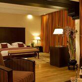 Kenzi Menara Palace Hotel Picture 8