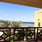 Rehana Sharm Resort Picture 9