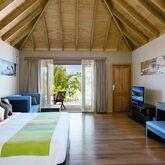 Veligandu Island Hotel Picture 4