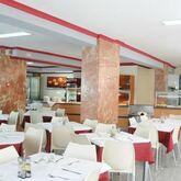 Rambla Hotel Picture 8