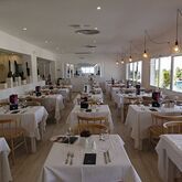 Club Portinatx Hotel Picture 9