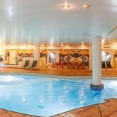 Golden Bahia De Tossa Hotel & Spa Picture 17