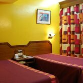 Nacional Hotel Picture 2