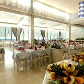 Laguna Gran Vista Hotel Picture 9