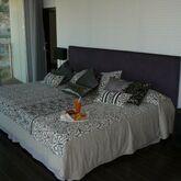 Agora Spa & Resorts Hotel Picture 4