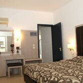 Rodos Star Hotel Picture 4