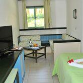 Sentido Lykia Resort & Spa Picture 3