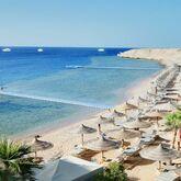 Royal Savoy Sharm El Sheikh Picture 4