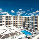 Ryans Ibiza Apartments Picture 0