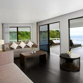 Le Meridien Phuket Beach Resort Hotel Picture 6