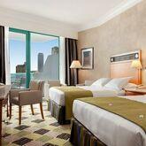 Hilton Dubai Jumeirah Hotel Picture 4