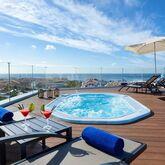 Best Tenerife Hotel Picture 13