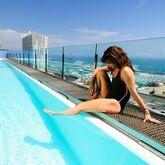 Barcelona Princess Hotel Picture 0