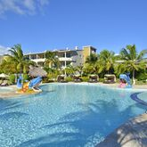 Holidays at Royal Service at Paradisus Punta Cana in Playa Bavaro, Dominican Republic