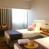 Crowne Plaza Limassol Hotel Picture 4