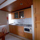 Muthu Oura Praia Hotel Picture 15