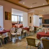 Amaryllis Hotel Picture 9